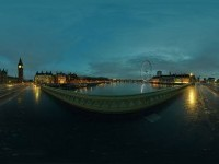 9-best-panoramic-photography