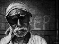 9-best-portrait-photography