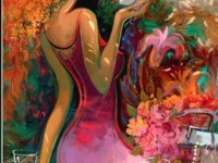 9-colorful-painting-by-irene-sheri