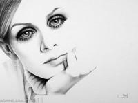 9-twiggy-realistic-pencil-drawing-by-ileana-hunter