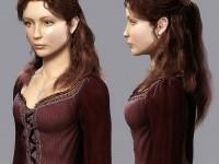 13-maya-3d-model-woman