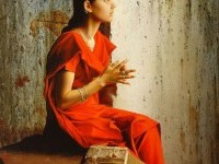 14-oil-painting-indian-girl-by-guan-zeju