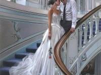 14-oil-painting-wedding-by-rob-hefferan