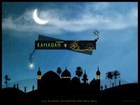 14-ramadan-greeting