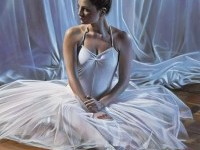 15-oil-painting-dancer-by-rob-hefferan