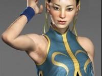 17-maya-3d-model-woman