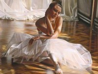 18-oil-painting-by-rob-hefferan