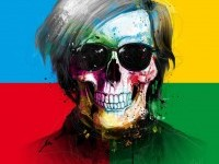 20-colorful-paintings-by-patrice-murciano