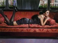 21-oil-painting-by-rob-hefferan