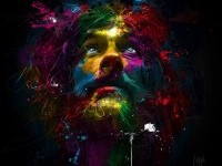 22-colorful-paintings-by-patrice-murciano