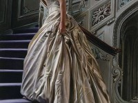 22-oil-painting-by-rob-hefferan