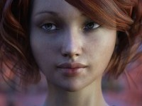 23-3d-modelling-girl-woman
