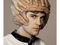 23-advertising-ideas-helmet