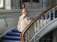 23-oil-painting-by-rob-hefferan