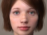 24-3d-modelling-woman-girl-by-takahiro