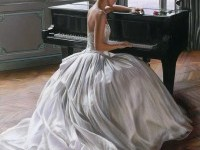 3-oil-painting-by-rob-hefferan