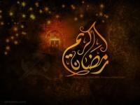 8-ramadan-greetings-happy-ramadan