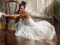 8-realistic-oil-painting-by-rob-hefferan