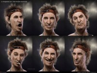 9-3d-model-face-study-keith-richards-by-shraga-weiss