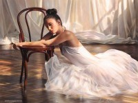 9-realistic-oil-painting-by-rob-hefferan
