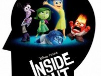 1-inside-out-animation-movie-poster