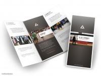 10-corporate-brochure-design