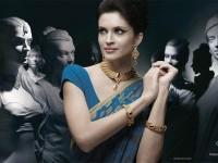 10-gold-jewells-advertising
