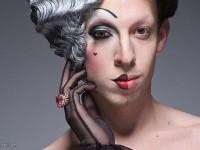 10-photo-editing-half-woman-by-lelandbobbe