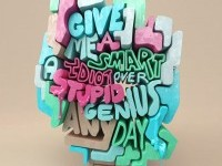10-typography-design-by-chris-labrooy