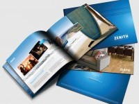 11-corporate-brochure-design