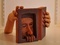 12-clay-sculpture-by-matias-sierra