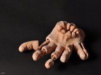 13-clay-sculptures-by-matias-sierra