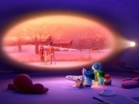 13-inside-out-wallpaper-animation-movie