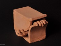 14-clay-sculptures-by-matias-sierra