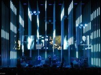 16-concert-stage-design-by-watson