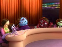 16-inside-out-animation-movie