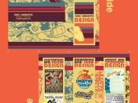 18-brochure-design-illustration