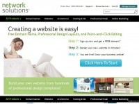 18-free-websites-network-solutions
