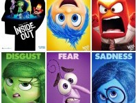 18-inside-out-animation-movie-poster
