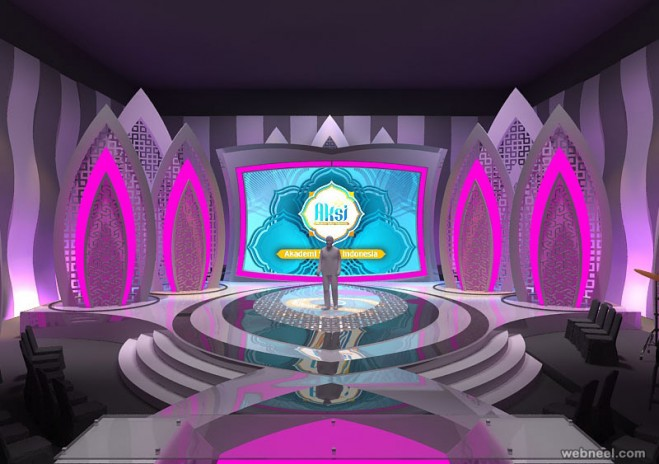 stage design ideas you almost certainly know already that stage design ideas is one of the trendiest topics on the web these days - Stage Design Ideas