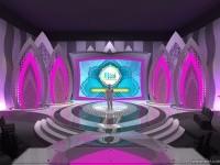 18-stage-design-by-ibnuamali