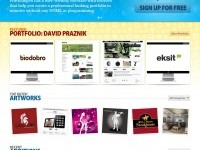 19-free-websites-portfoliopen