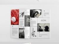 19-portfolio-brochure-design