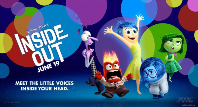 http://webneel.com/daily/sites/default/files/images/daily/06-2015/2-inside-out-animation-movie-poster.preview.jpg