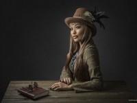 2-portrait-photography-by-reginapagles