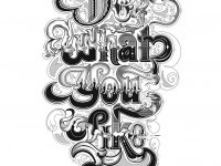 2-typography-design-what-you-like