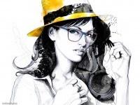20-creative-art-by-david-despau