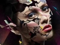 20-photoshop-photo-manipulation-by-alberto-seveso