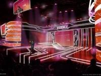 21-stage-design