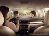 22-car-ads-seat-belt